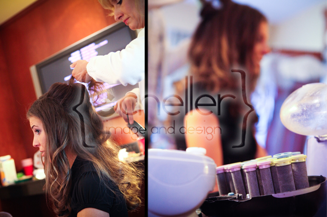 hairgettingreadycollageblog